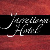Jarrettown App